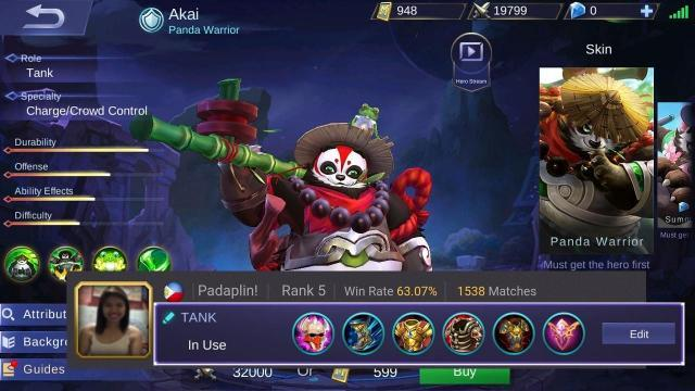 Mobile-Legends-New-Akai-Hybrid-Tank-Build