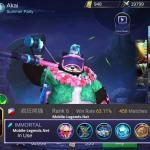 Mobile-Legends-New-Akai-Immortal-Tank-Build