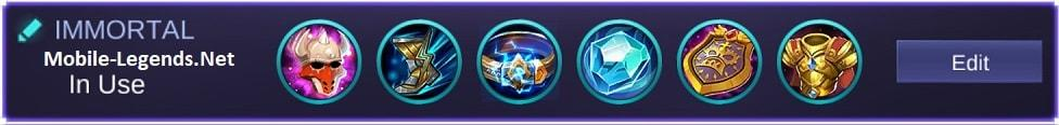Mobile-Legends-New-Akai-Immortal-Tank-Items