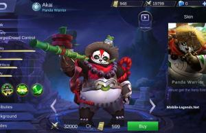 Mobile-Legends-New-Akai-Panda-Warrior