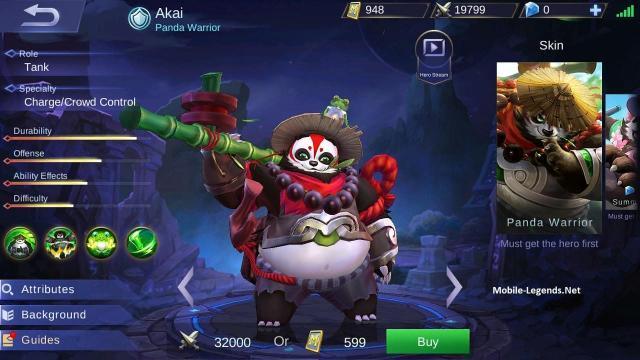 Mobile-Legends-New-Akai-Panda-Warrior