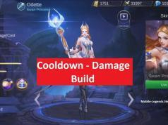Mobile-Legends-Odette-Cooldown-Damage-Build