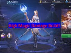 Mobile-Legends-Odette-High-Magic-Damage-Build