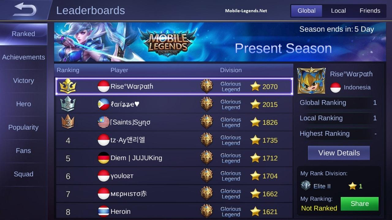 Mobile-Legends-S5-to-S6-Rank-Division