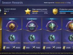Mobile-Legends-Season-5-Exclusive-Skin