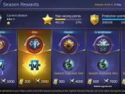 Mobile-Legends-Season-5-Ranked-Rewards-And-Rules