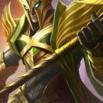 Fierce-Dragon
