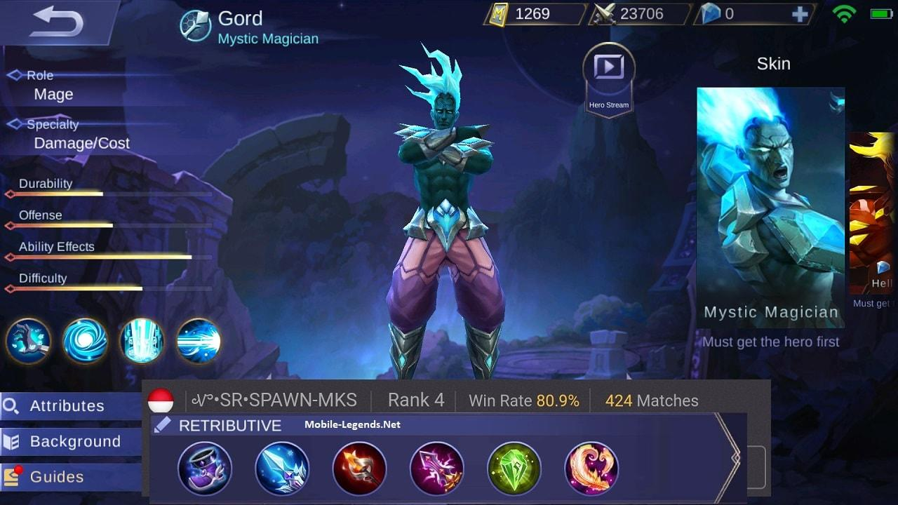 Mobile-Legends-Gord-Retributive-Build