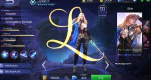 Mobile-Legends-Lancelot
