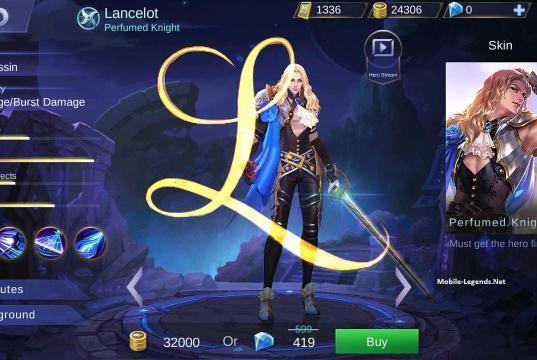 Mobile-Legends-Lancelot