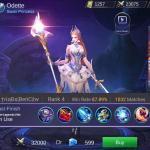 Mobile-Legends-Odette-Fast-Finish-Build