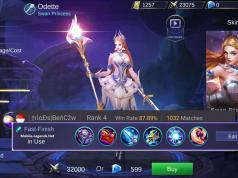 Mobile-Legends-Odette-Fast-Finish-Build