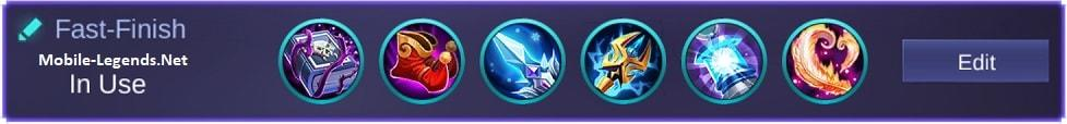Mobile-Legends-Odette-Fast-Finish-Items