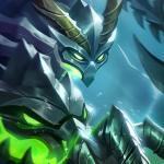 Spear-of-Bone-Dragon