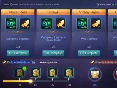 Mobile-Legends-Daily-Quests-1