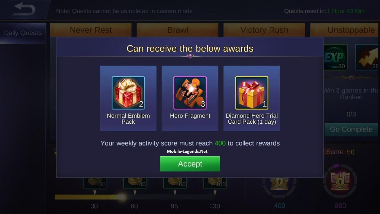 Mobile-Legends-Daily-Quests-Awards-1