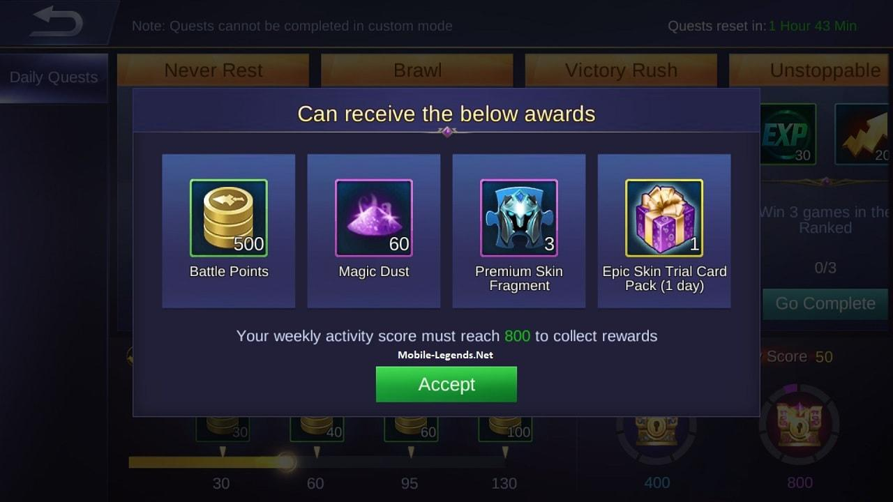 Mobile-Legends-Daily-Quests-Awards-2