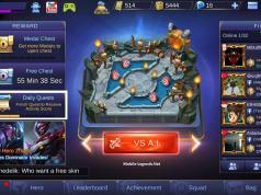 Mobile-Legends-Daily-Quests-Detail