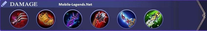 Mobile-Legends-Hylos-Best-Damage-Build
