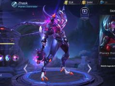 Mobile-Legends-Zhask