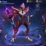 Mobile-Legends-Zhask-Crystallized-Predator