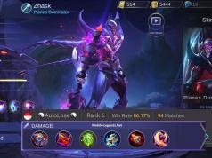 Mobile-Legends-Brutal-Mage-Zhask-Build