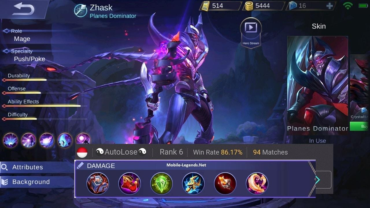 Mobile-Legends-Brutal-Mage-Zhask-Build