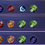 Mobile-Legends-Fanny-Builds-My-Personal