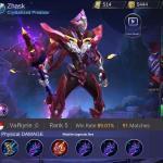 Mobile-Legends-Physical-Damage-Zhask-Build