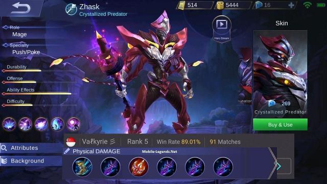 Mobile-Legends-Physical-Damage-Zhask-Build