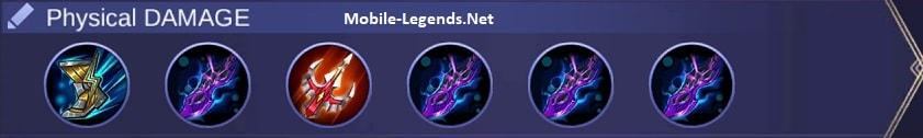 Mobile-Legends-Physical-Damage-Zhask-Items