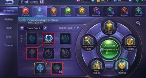 Mobile-Legends-Best-Magical-Emblems-Talents-Combination