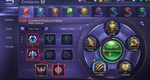 Mobile-Legends-Best-Physical-Emblems-Talents-Combination