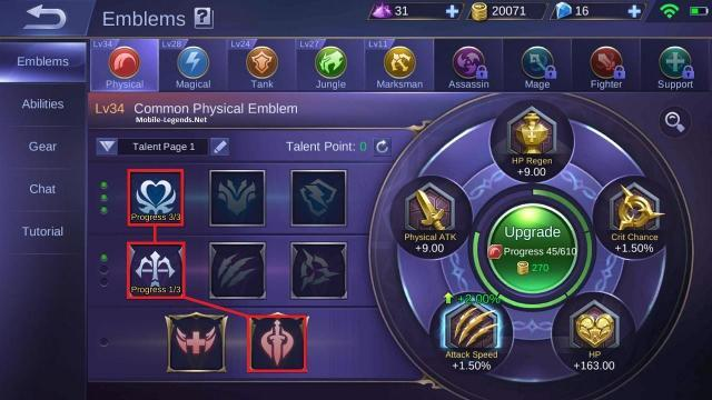 Mobile-Legends-Best-Physical-Emblems-Talents-Combination
