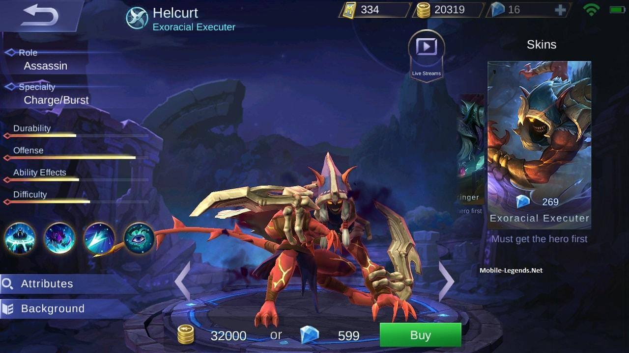Mobile-Legends-Helcurt-Exoracial-Executer