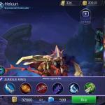 Mobile-Legends-Helcurt-Jungle-King-Damage-Build