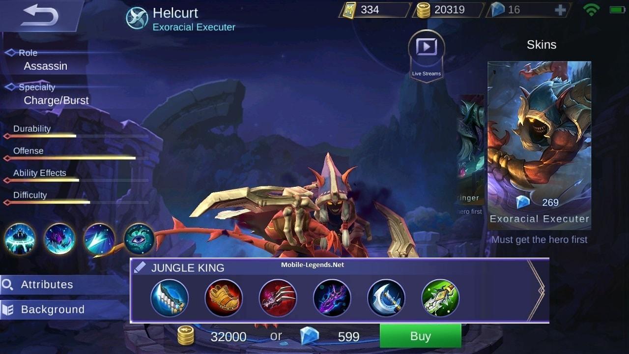Mobile-Legends-Helcurt-Jungle-King-Damage-Items