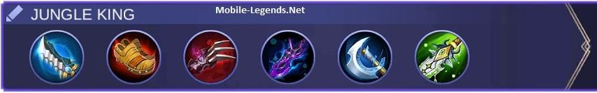 Mobile-Legends-Helcurt-Jungle-King-Damage-Items