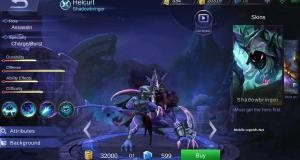 Mobile-Legends-Helcurt-Shadowbringer-Features