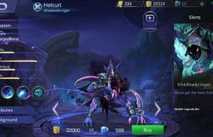 Mobile-Legends-Helcurt-Shadowbringer-Features
