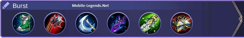 Mobile-Legends-Jawhead-Destroyer-Damage-Items