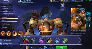 Mobile-Legends-Jawhead-Fighter-Attack-Build