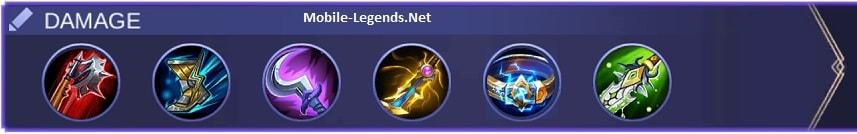 Mobile-Legends-Jawhead-Fighter-Attack-Items