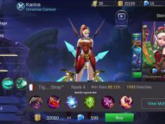 Mobile-Legends-Karina-Magic-Damage-Build