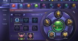Mobile-Legends-New-Emblem-Set-Info-and-Rules