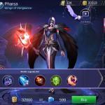 Mobile-Legends-Pharsa-Painful-Magic-Damage-Build