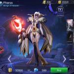 Mobile-Legends-Pharsa-Wings-of-Heaven