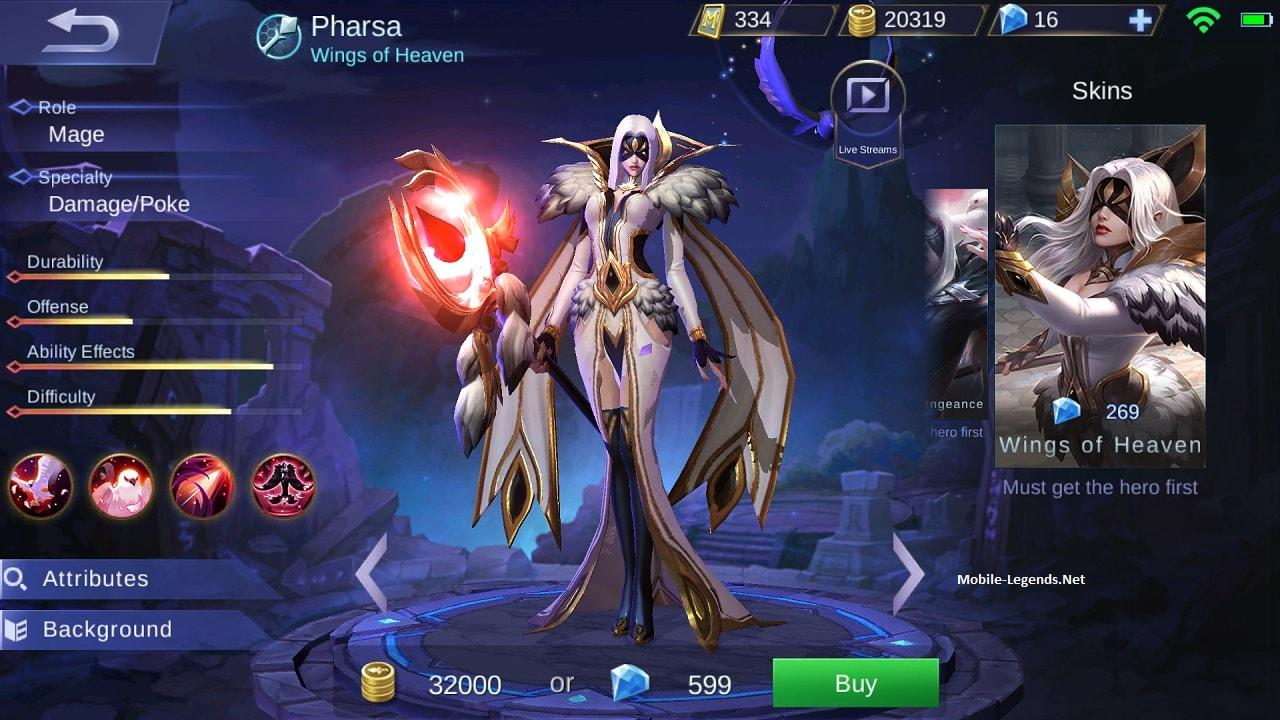 Mobile-Legends-Pharsa-Wings-of-Heaven