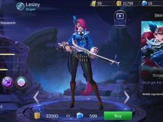 Mobile-Legends-Sniper-Lesley-Features
