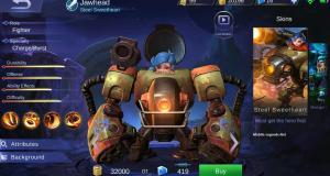 Mobile-Legends-Steel-Sweetheart-Jawhead-Features